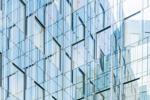 Nhìn vào kiến trúc IoT