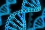 AstraZeneca mở dữ liệu ung thư cho công chúng