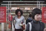 Tại sao Amazon và Whole Food sẽ thay đổi cách bạn mua sắm