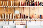 18 tài nguyên CSS3 miễn phí hàng đầu để xây dựng trang web nhanh, nhẹ