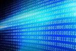 Dữ liệu lớn và nghiên cứu thị trường có nhiều điểm chung