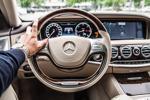 IoT trao quyền cho các hệ thống theo dõi xe như thế nào