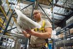 Một viễn cảnh của tương lai sản xuất: Quản lý hàng tồn kho