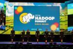 Sức mạnh của cộng đồng: Những điểm nổi bật từ Hội nghị thượng đỉnh Hadoop