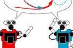 Một thời đại mới của sự hợp tác hiệu quả giữa người và robot