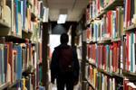 Sử dụng khoa học dữ liệu để dự đoán học sinh bỏ học