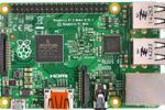 Kiểm soát A / C của bạn với Raspberry Pi và Microsoft Band - Phần 4