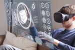 Sự phát triển của VR như một công cụ đào tạo
