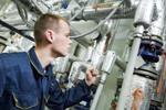 IoT trong ngành công nghiệp HVAC