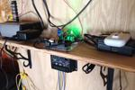 Kết thúc Raspberry Pi với NetBeans IDE 8