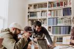 Khóa học mới nhằm giúp các nhà điều hành tìm hiểu về AI