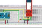 Giao tiếp Bluetooth với Arduino