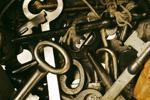 OpenSoc 101: Sử dụng Hadoop để bảo mật