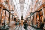 Tác động của phân tích dữ liệu lớn trong ngành bán lẻ