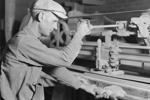 Sáu nguyên tắc cho thành công công nghiệp số