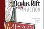 Oculus Rift hoạt động như thế nào để tạo ra thực tế ảo