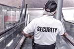 Môi trường cũ: Bảo vệ chống lại Sân chơi điện tử của hacker