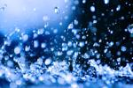 Phát hiện bất thường bằng cách sử dụng H2O Deep Learning