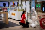 Có phải Bots thông minh về cảm xúc là tương lai của AI?