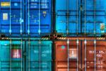 Docker 1.12 RC trên Raspberry Pi: Liên kết tải xuống