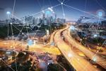 7 ứng dụng IoT thú vị và cách phát triển một