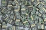 Kentik Technologies đóng vòng tài trợ B Series 23 triệu đô la