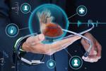 Kết nối chăm sóc sức khỏe: Internet of Things Ví dụ về Chăm sóc sức khỏe