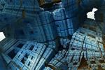 Khai thác vào lưu trữ đám mây cho dữ liệu lớn