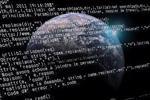 Sử dụng HTTP / 2 với PHP 7 trên máy Mac