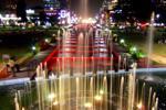 Thành phố thông minh: Những thách thức trong việc phát triển và triển khai