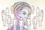 Những cải tiến trong AI mang đến khả năng IoT, cảnh báo từ các chuyên gia