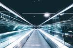 Vai trò của trí tuệ nhân tạo và học máy trong công nghiệp 4.0