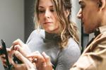 Làm thế nào Chatbots có thể tăng trải nghiệm của khách hàng trong bảo hiểm