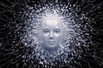 10 khóa học về máy học, học sâu và khoa học dữ liệu hàng đầu cho ...