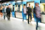 Sử dụng khoa học dữ liệu để tạo giao thông thông minh hơn ở châu Âu