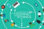 Những hạn chế của IoT và cách thức Web of Things có thể giúp đỡ