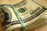 Kiếm tiền từ dữ liệu IoT bằng IOTA