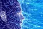 AI mới chuyển sang Google để giúp đỡ khi nhận ra nó không đủ thông minh
