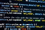 Mười đoạn mã PHP để làm việc với ngày