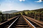 Đã công bố: Văn bản hành động cho Rails 6 [Video]