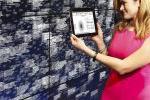 Quảng cáo đáp ứng nhiều hơn với Watson của IBM