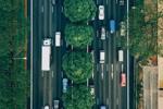 Xe không người lái sẽ tăng tắc nghẽn giao thông?