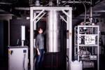 Điện toán lượng tử: Những gì bạn cần (và không cần) cần biết