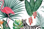 Cách thiết lập cụm Zookeeper