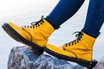 Web Dev Roundup: Spring Boots được làm để mã hóa
