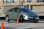 Các lực lượng lái xe đằng sau IoT