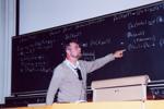 Một vài lời khuyên cho các nhà khoa học dữ liệu