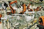 IoT trong sản xuất: Làm thế nào bạn có thể hưởng lợi