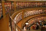 Phân tích cú pháp HTML: Chọn đúng thư viện (Phần 2)