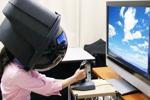 Các nhà nghiên cứu nhằm mục đích tạo lại các cảnh tội phạm trong VR